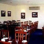 Comfort Inn Hospitality