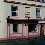 Zuzimo Plymouth