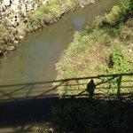 Haikey Creek Bridge