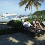 Pileta, Praia, Cruceros...2