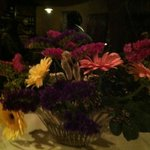 всегда живие цветы