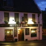 The Settle Inn