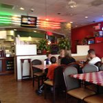 Sal's Pizza & Restaurant