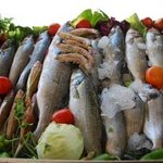 poisson frais chaque jour