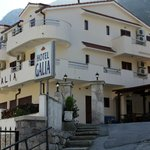 Hotel Galis