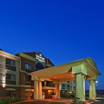 Foto de Country Inn & Suites By Carlson, Lubbock