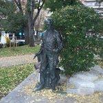 monumento ottocentesco