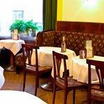 Café Landtmann Foto