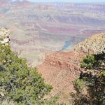 Grand Canyon Oct. 2013