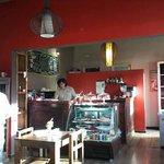 Café Bocetto
