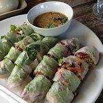 Raw Lunch