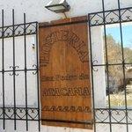Hosteria San Pedro