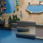 good pools