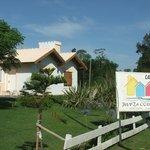 Photo of Punta Colores