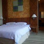 mastr room
