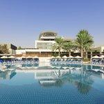 Radisson Blu Hotel, Kuwait Foto