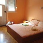 Photo of Rooms Carija