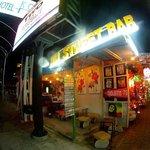 new on street bar