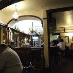 Bencoolen Inn