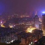 Foto de Shangshe Boutique Hotel Guizhou Yiyuan