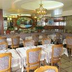 Al Fawar - Restaurant Libanais