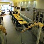 Photo of Brabander Restaurant