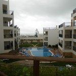 Pool Atlantico 2