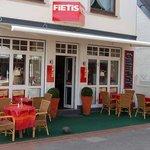 Fietis Restaurant