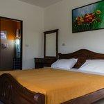 Room 6 (Vanuatu)