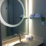 Great Bathroom Mirror