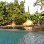 Villa 7...simply amazing !