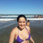 Playa Punta Mogotes
