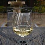 Ponzi Vineyards Sherwood OR