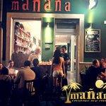 Foto de Manana Bar Malaga