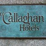 O'Callaghan
