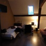 chambre 14