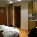 Room 204 Studio