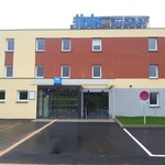 Photo of Ibis Budget Givet