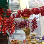 How hot do you like your chillies
