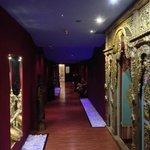 Thai-Bali Spa