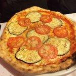ภาพถ่ายของ Restaurant Pizzeria Gaston