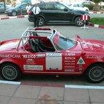 Historique Gran Prix
