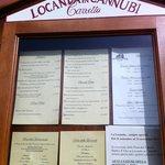 Photo of Locanda in Cannubi