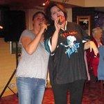 Karaoke 2013