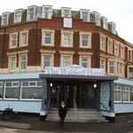 Waldorf Hotel Blackpool