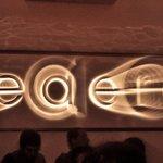 Φωτογραφία: Neaera Lounge Bar