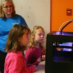 3D Printer - awesome technology