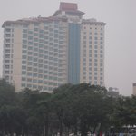 Hotel from Duong Thanh Nien
