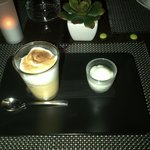 Photo of Restaurant L2