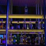 Tapa Bistro Bar
